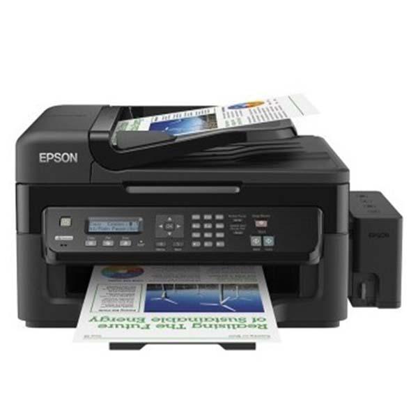 打印机 一体机