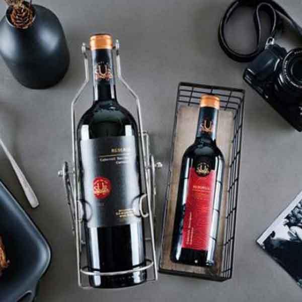 弗利欧葡萄酒